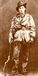 Calamity_Jane_with_gun (1)