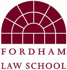 30c90-fordham_law_school-scaled500